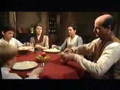 WILLIAM CAREY - CANDLE IN THE DARK - Free full movie about this courageous missionary to India - YouTube