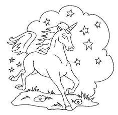 15 Best Unicorn Images Unicorn Coloring Pages Unicorn Coloring