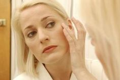 Inexpensive Ways to Get Rid of Deep Wrinkles Around the Mouth   LIVESTRONG.COM