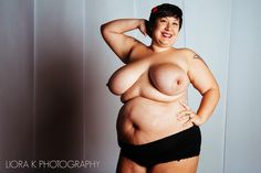 EXPOSE: SHEDDING LIGHT ON COLLECTIVE BEAUTY