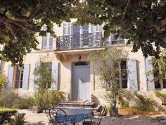 No 1 Rue St Nicolas - Varaize, Charente-Maritime, Poitou-Charentes
