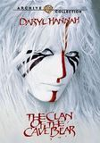 The Clan of the Cave Bear [DVD] [1986]