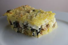 chard, kale and garden goodies! on Pinterest | Swiss Chard Recipes ...
