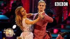 Bbc Strictly Come Dancing, Best Dance, Smile, Concert, Youtube, Highlights, Fictional Characters, Concerts, Luminizer