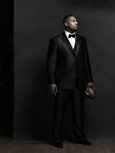 1000 Images About Football Fashion Show On Pinterest Texas A M Pittsburgh Steelers And Old