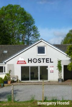 We are a small & friendly hostel centrally located in the Great Glen at Invergarry. The hostel is close to the Great Glen Way, Munros and Loch Ness and is a great place to explore the Scottish Highlands. Scottish Highlands, Hostel, Great Places, Trips, Shed, Outdoor Structures, Explore, Viajes, Highlands