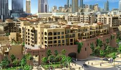 Get Property in Old Town, Dubai at Own A Space #global #investments #dubai #uae #realestate #development #projects #growth #dubailife #commercial #dubairealestate #realestatedubai #realtorlife #realestatelife #dubaidevelopments #properties #mydubai #home #luxury #apartments #villas #property #dubaiproperties  #realtor #realty #broker #forsale #oldtown