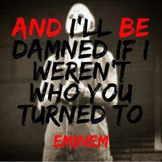 Eminem The Hills Remix  HipProblems Musica 3158458aadd