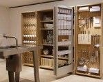 Kitchen workshopp by Bulthaup (1)