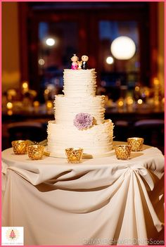 on pinterest white wedding cakes cake chicago and wedding cakes