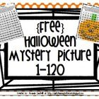 Help students to practice recognizing numbers 1-120 in a fun and engaging way!  Students will read the numbers, find them on the number grid and co...