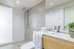 loft-kylpyhuone-mikrosementti-suuri-peili.jpeg (1600×1067)