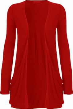 UGA Gear — girl meets gameday $15.45 red cardigan for Fall layering #tailgating #uga