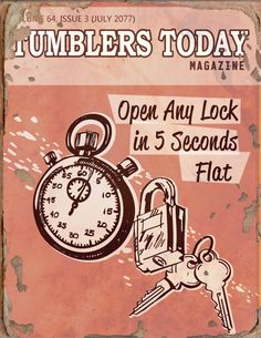 Tumblers Today Book - Fallout 4 by on DeviantArt Fallout Theme, Fallout Art, Fallout New Vegas, Fallout Posters, Fallout Tips, Fallout 4 Magazines, Fallout Concept Art, Fallout Cosplay, Vault Tec