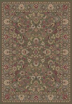 Cheap Treasures Collection- Antique Persian Style Rug GREEN 311X57 GREEN Style- 8 https://arearugsforlivingroom.info/cheap-treasures-collection-antique-persian-style-rug-green-311x57-green-style-8/