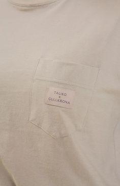 Rahkasammal T-shirt soft grey Stand Collar Shirt, Collar Shirts, Leftover Fabric, Light Blue Color, Sustainable Clothing, Knitwear, Button Up Shirts, Classic T Shirts, Khaki Pants
