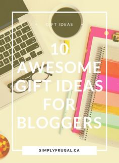 awesome-gift-ideas-for-bloggers