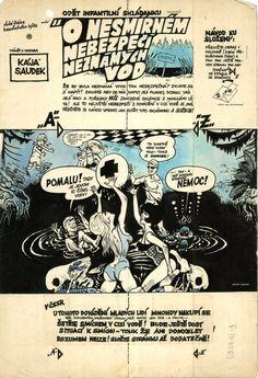 Comic Books, Black And White, Movie Posters, Painting, Art, Art Background, Black N White, Black White, Film Poster