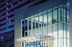 hotel-novotel-london-west-exterior-024 Reservas: http://muchosviajes.net/hoteles