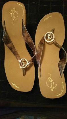 a2bdd57bb8286 Baby phat womens sandal  fashion  clothing  shoes  accessories  womensshoes   sandals (ebay link)