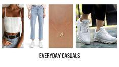 Personal Stylist, Fashion Stylist, Stylists, Casual