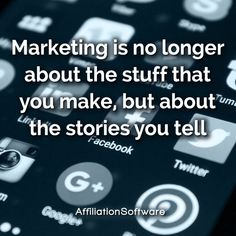 Social Marketing, Business Marketing, Affiliate Marketing, Online Marketing, Digital Marketing, E Commerce Business, Online Business, It Network, Startups