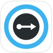 Converti for the iPhone / iPod Touch / iPad for FREE
