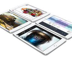 Apple fait évoluer sa petite tablette 7″ avec l'annonce la semaine dernière de l'iPad mini 4 qui vient remplacer l'iPad mini 3. Au programme, même si l'iPad mini 4 est passé relativement inaperçu lors de la keynote Apple, ce nouveau modèle apporte pas mal de nouveautés intéressantes. (C'est à lire ici : les 10 évolutions de l'iPad mini 4). Il progresse notamment avec l'adoption du processeur Apple A8 équipé de 2 Go de RAM. Ars technica a passé l'iPad mini 4 au benchmark.