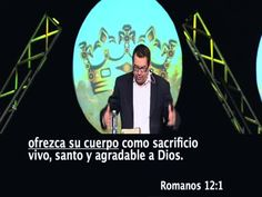 Rey Danzante - Chris Richards