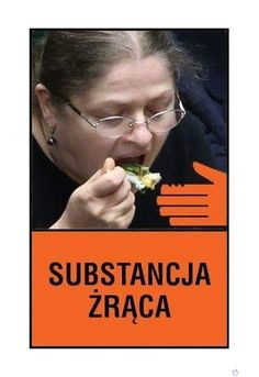 Beka z Człowieka - Strona 14 z 81 - Polish Memes, Funny Photos, Funny Memes, Humor, Funny Stuff, Movie Posters, Inspiration, Ideas, Polish