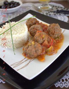 riz aux boulettes de viande hachee 019.CR2