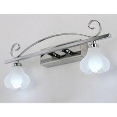 luces de la habitación €41.99