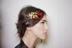 dolce-and-gabbana-fw-2015-backstage-051