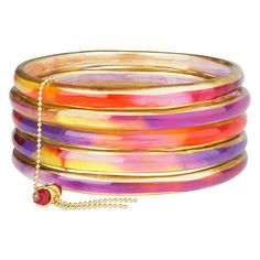 (46) Fab.com | Winds Of Change Bangles II