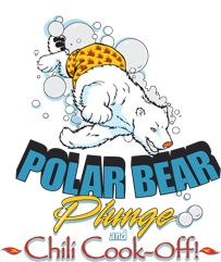 Special Olympics Greater Memphis - Polar Bear Plunge and Chili Cook-off