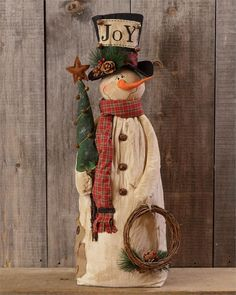 Are you looking for images for farmhouse christmas decor? Browse around this site for perfect farmhouse christmas decor ideas. This specific farmhouse christmas decor ideas looks totally terrific. Christmas Tree Wreath, Prim Christmas, Christmas Sewing, Christmas Projects, Winter Christmas, All Things Christmas, Holiday Crafts, Christmas Decorations, Christmas Ornaments