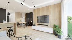 Flat Screen, Divider, Room, House, Furniture, Design, Home Decor, Blood Plasma, Bedroom