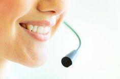 Using Big Data for Better Teleco Customer Service Customer Experience, User Experience, Customer Service, Customer Support, Staff Directory, Everybody Talks, Employee Benefit, Help Desk, Business Software