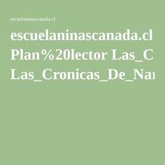 escuelaninascanada.cl Plan%20lector Las_Cronicas_De_Narnia.pdf