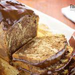 Schokolade und Vanille in einem Kuchen vereint. Dieser Marmorkuchen schmeckt hervorragend zum Nachmittagskaffe oder auch zum süßen Frühstück. Bei der Gestaltung des Marmormusters ist es jedem selbst überlassen, wie fein das Muster sein soll. Will man das Muster fein haben, so verrührt man den Teig öfters. Wer hingegen ein grobes Muster erzielen möchte, macht wenigerMehr
