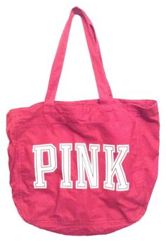 Pink Workout, Pocket Books, Everything Pink, Vs Pink, Victoria's Secret Pink, Purses And Bags, Bedroom Tv, Delicious Donuts, Reusable Tote Bags