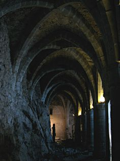 1000 images about dungeon on pinterest the dungeon