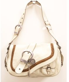 709b18a3aad7 Dior Saddle bag 💓 1 of my all-time favorite bags