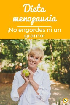 Womens Style Discover Cómo evitar durante la How to avoid fat during the down Corporate Wellness Programs Quit Drinking Alcohol Xanax Withdrawal Natural Teething Remedies Detox Plan Dietas Detox Chiropractic Care Eating Light Diet Tips Corporate Wellness Programs, Quit Drinking Alcohol, Natural Teething Remedies, Light Diet, Eating Light, Detox Plan, Dietas Detox, Chiropractic Care, Menopause