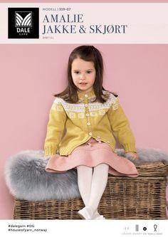 Søkeresultater for « Girls Dresses, Flower Girl Dresses, Knitting For Kids, Disney Princess, Wedding Dresses, Design, Fashion, Threading, Dresses Of Girls