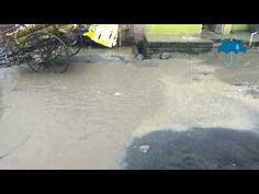 🌧🌧माझ्या गावातील पाऊस 🌧🌧    🌧HEAVY RAIN IN VILLAGE🌧 - YouTube Rain, Youtube, Rain Fall, Waterfall, Rain Photography, Youtube Movies