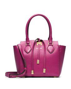 725 Best IN THE BAG images   Accessories, Handbags michael kors, Purses 8f6149b6fc