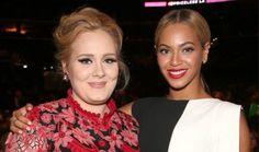 Beyoncé e Adele são indicadas ao Emmy 2016 #Adele, #Destaque, #Disco, #Gaga, #Hoje, #Lady, #LadyGaga, #Lançamento, #M, #Música, #NewYork, #Nome, #Noticias, #Popzone, #Show, #Televisão http://popzone.tv/2016/07/beyonce-e-adele-sao-indicadas-ao-emmy-2016.html