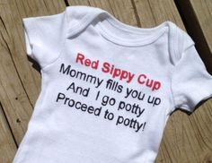 Definitely think my Aunt Reese will need this one day for her grand babies :D