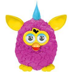 19 Best Furby Images Birthday Cake Birthday Cakes
